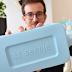 Seepje wint Red Dot Award voor gerecyclede wasmiddelverpakking