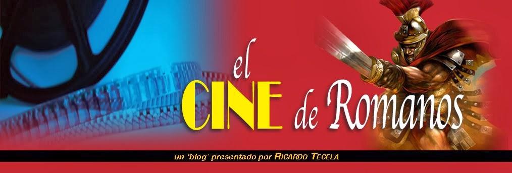 http://ricardoespada.blogspot.com.es/