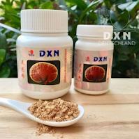مسحوق فطر الريشي,فطر الريشي,الفطر الريشي,dxn,منتجات dxn,شركة dxn,شركة دكسن,شركة dxn الماليزية,مسحوق رايشي,