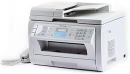 Panasonic KX-MB2025 Télécharger Pilote Driver Imprimante