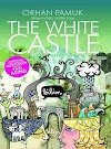 Download eBook The White Castle - Orhan Pamuk