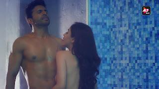 Bekaaboo (2019) Season 01 Hindi Complete HQ HDRip 720p    Moviesbaba 2
