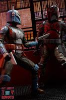 Star Wars Black Series Bo-Katan Kryze 44