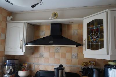 relooking-meubles-cuisine-avant-après-nord lille-valenciennes