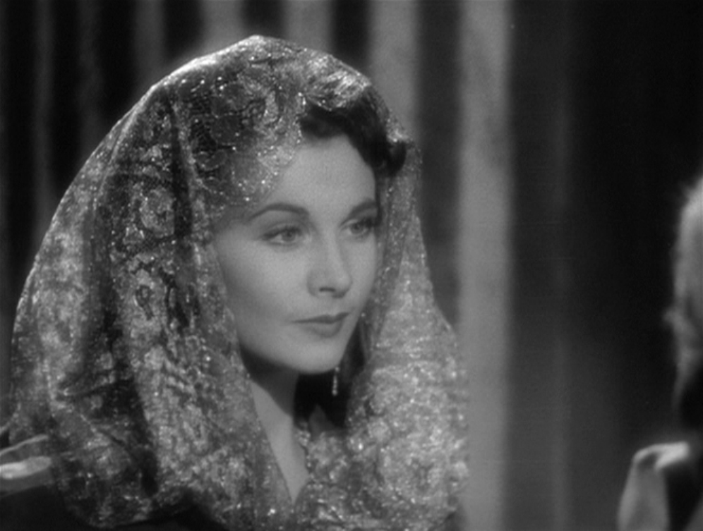 lady hamilton vivien leigh - photo #29