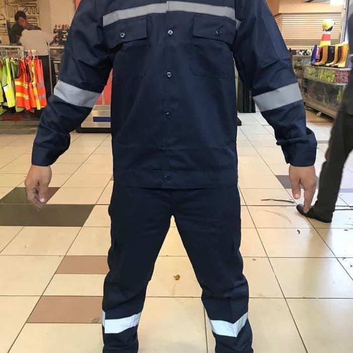 Distributor baju safety, Jual baju celana imj, jual baju safety imj, jual stelan imj, jual stelan safety, Distributor baju safety, Jual baju celana imj, jual baju safety imj, jual stelan imj, jual stelan safety, Distributor baju safety, Jual baju celana imj, jual baju safety imj, jual stelan imj, jual stelan safety, Distributor baju safety, Jual baju celana imj, jual baju safety imj, jual stelan imj, jual stelan safety, Distributor baju safety, Jual baju celana imj, jual baju safety imj, jual stelan imj, jual stelan safety, Distributor baju safety, Jual baju celana imj, jual baju safety imj, jual stelan imj, jual stelan safety, Distributor baju safety, Jual baju celana imj, jual baju safety imj, jual stelan imj, jual stelan safety, Distributor baju safety, Jual baju celana imj, jual baju safety imj, jual stelan imj, jual stelan safety, Distributor baju safety, Jual baju celana imj, jual baju safety imj, jual stelan imj, jual stelan safety, Distributor baju safety, Jual baju celana imj, jual baju safety imj, jual stelan imj, jual stelan safety, Distributor baju safety, Jual baju celana imj, jual baju safety imj, jual stelan imj, jual stelan safety, Distributor baju safety, Jual baju celana imj, jual baju safety imj, jual stelan imj, jual stelan safety, Distributor baju safety, Jual baju celana imj, jual baju safety imj, jual stelan imj, jual stelan safety, Distributor baju safety, Jual baju celana imj, jual baju safety imj, jual stelan imj, jual stelan safety, Distributor baju safety, Jual baju celana imj, jual baju safety imj, jual stelan imj, jual stelan safety, Distributor baju safety, Jual baju celana imj, jual baju safety imj, jual stelan imj, jual stelan safety, Distributor baju safety, Jual baju celana imj, jual baju safety imj, jual stelan imj, jual stelan safety, Distributor baju safety, Jual baju celana imj, jual baju safety imj, jual stelan imj, jual stelan safety, Distributor baju safety, Jual baju celana imj, jual baju safety imj, jual stelan imj, jual s