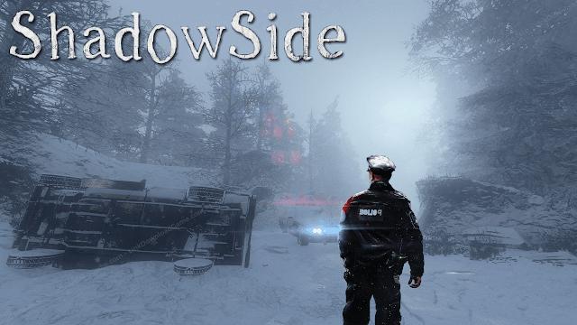 Link Download Game ShadowSide (ShadowSide Free Download)