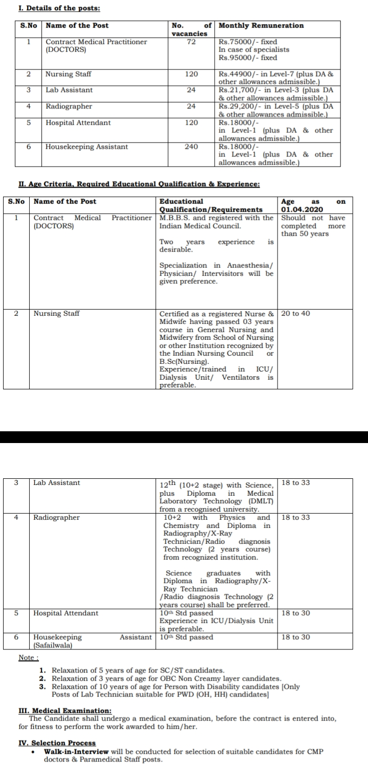 southern railway recruitment 2020 apply online  southern railway recruitment 2020 notification  southern railway recruitment 2019 notification  southern railway recruitment 2019 apply online  southern railway recruitment application form  southern railway recruitment 2019 online application form  southern railway apprentice recruitment 2020, southern railway jobs 2020-2021,Jobs, Southern Railway Latest Recruitment, Indian Railways Recruitment, Jobs In Railways,