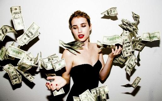 cosas-sobre-dinero