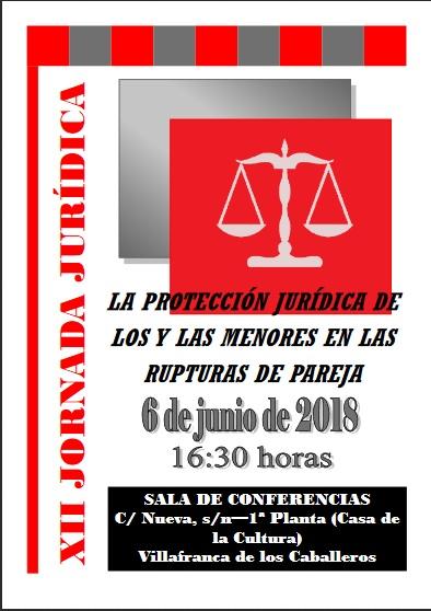 https://www.villafrancadeloscaballeros.es/images/publicaciones/actividades_2018/JORNADAS_JUR%C3%8DDICAS.pdf