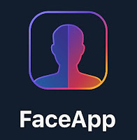 Download FaceApp Pro Mod Latest Version 2019 for Android