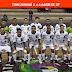Futsal: Sub-20 do Time Jundiaí perde a 2ª seguida em casa
