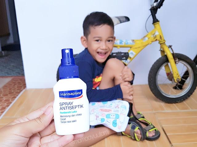 hansaplast-spray-antiseptik