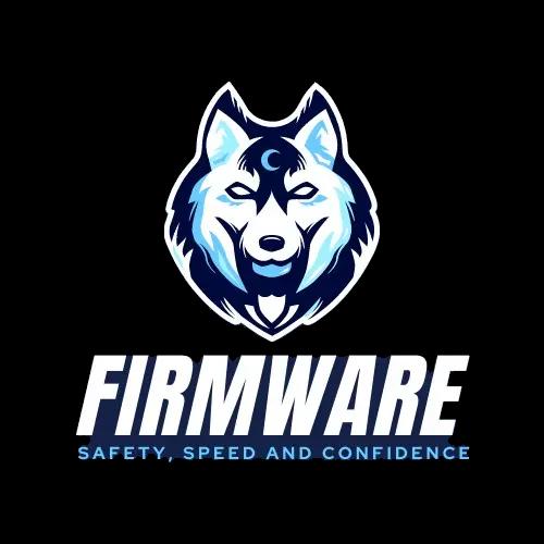 Full Repair Firmware