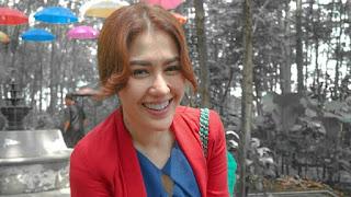 Foto pemain ftv Cowok Mreki Bikin Jatuh Hati