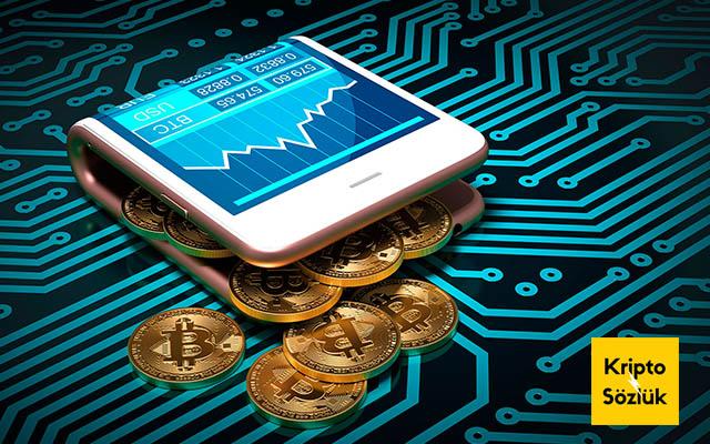 8 Aralık Bitcoin Haftalık Tahmini: BTC Sessizce Kendini Gösteriyor