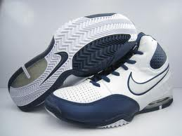 sports shoes ed103 b0450 Nike Air Max Dirk Nowitzki Shoes