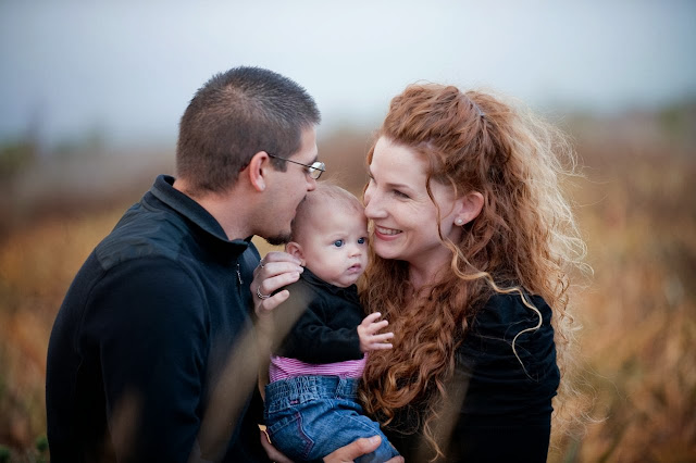 family portrait photography on maui