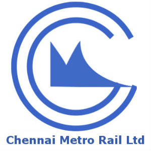 CMRL Recruitment 2016