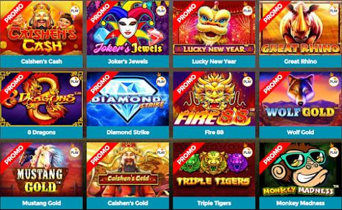5 Permainan Judi Online Terlaris Yang Melanggar Hukum Di Indonesia