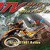 ATV Offroad Fury Blazin Trails PSP ISO Free Download & PPSSPP Setting