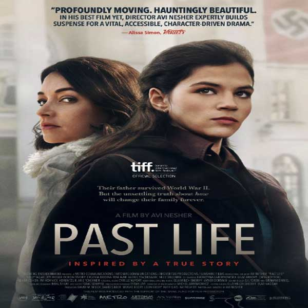 Past Life, Past Life Synopsis, Past Life Trailer, Past Life Review