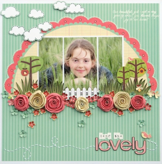 http://indulgy.com/post/wxSUoZe5E1/scrapbook-layouts