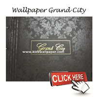 http://www.butikwallpaper.com/2015/08/grand-city.html