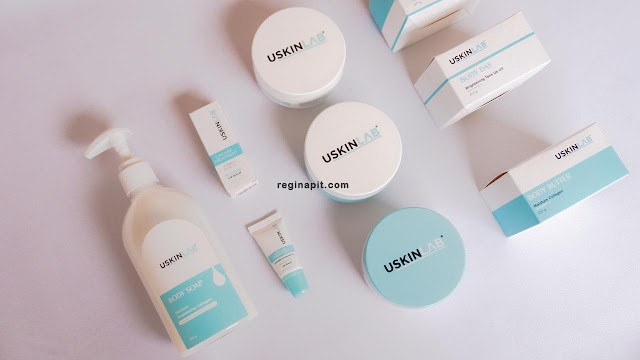 review-uskinlab-body-care