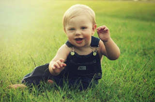 56+ Very Cute Baby Images Hd.
