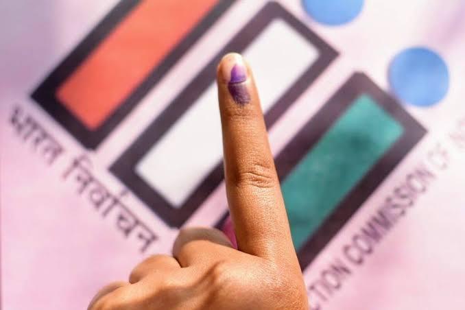 mp panchayat election 2021
