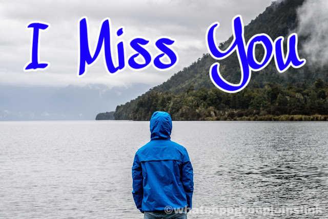 I Miss You Images Wallpaper Pics HD Free Download