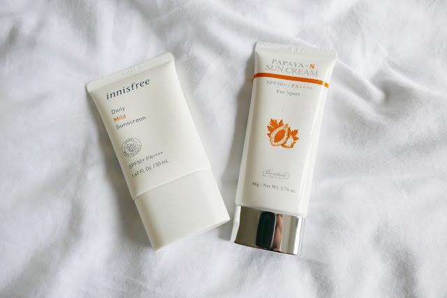 KLEAN review, KLEAN beauty uk, Korean skincare products uk, Korean beauty uk, buy Korean skincare uk, KLEAN brand, kleanbeautyuk