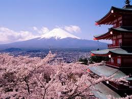 Misteri Dibalik Cara Hidup Orang Jepang
