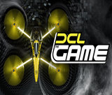 dcl-the-game