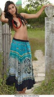 Sexy Bhabhi Nude Pics, Images, Hot Photos