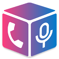 Cube Call Recorder ACR Premium Apk v2.3.180 [Latest]
