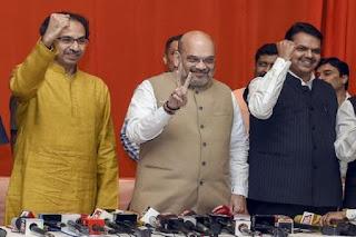shah-uddhav-will-solve-maharashtra-roar