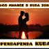 AUDIO l Dogo Mwange & Buda Zoni - Kupendapenda Kubaya l Download