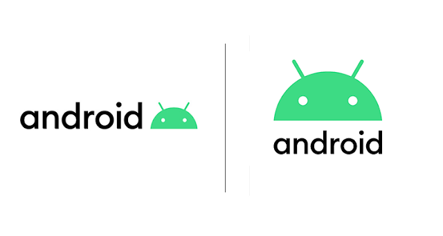 Android-rediseña-su-logotipo-y-mascota