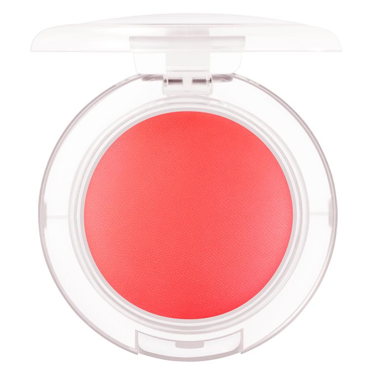 MAC Groovy Glow Play Blush