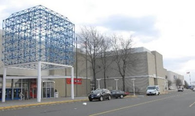 Visiter Staten Island Mall