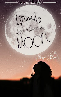 http://www.alannarusnak.com/p/animals-dont-talk-on-moon.html