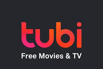 Tubi – Free Movies & TV Shows v3.5.2 Apk (MOD)
