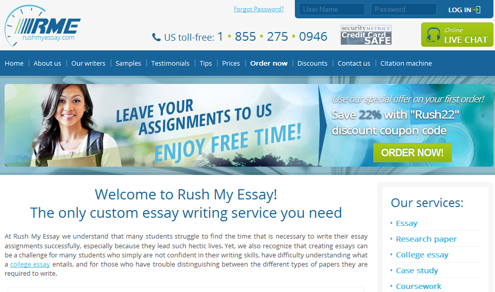 Best site to get essays Imhoff Custom Services Best descriptive words for  an essay Best Descriptive