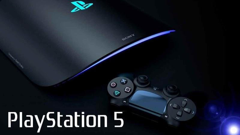 SONY Ungkap Jadwal Rilis Konsol Teranyar PlayStation 5