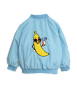 https://elvisandotis.com/product/mini-rodini-banana-baseball-jacket-light-blue/