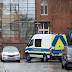 Four killed, one injured at a care clinic attack in Germany