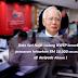 Bekas Perdana Menteri, DS Najib Cadang KWSP Benarkan Pengeluaran RM 10,000 Dari Akaun 1