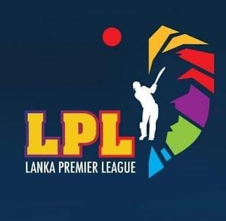 Lankan Premier League